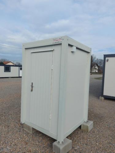 sanitarna-kabina-001