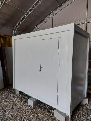 sanitarna-kabina-003