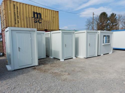 sanitarna-kabina-004