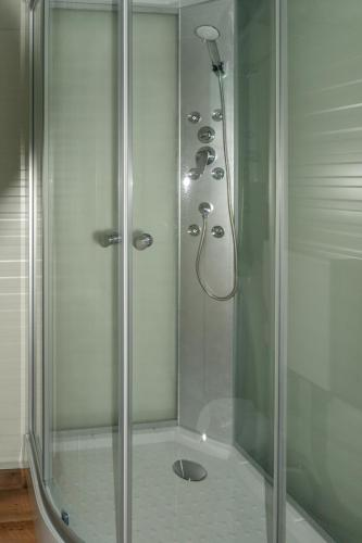 Kontejner sa kupaonicom 2
