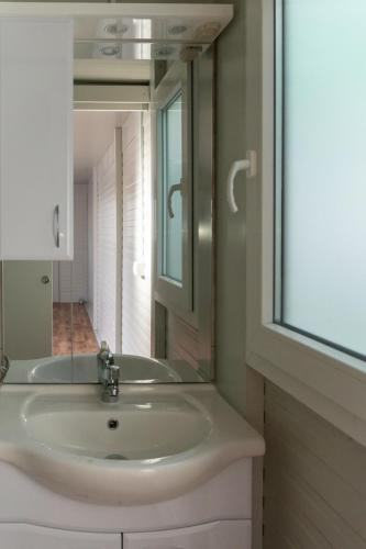 Kontejner sa kupaonicom 3