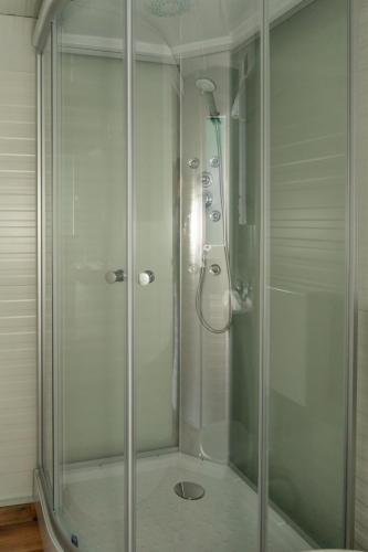 Kontejner sa kupaonicom 4