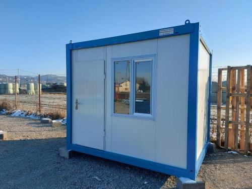 stambeni-kontejner-3x2-4-metra
