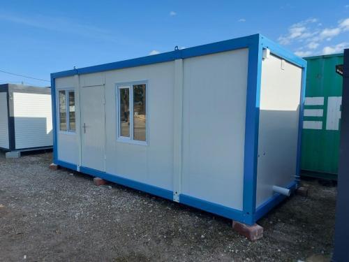 stambeni-kontejner-6-metara-s-kupaonicom