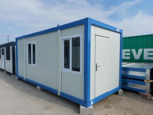 stambeni-kontejner-6-metara