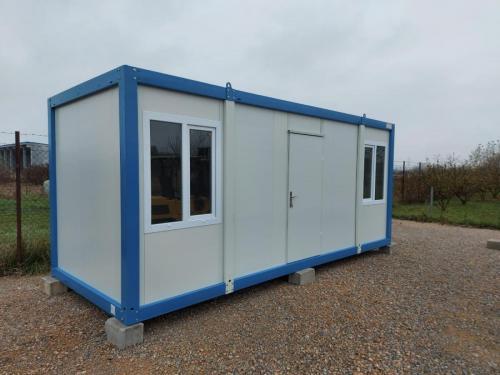 stambeni-kontejner-6x2-4m